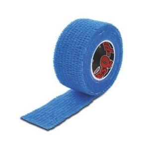 ResQ-plast Professional blauw