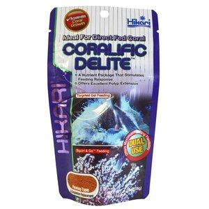 Hikari Marine Coralific delite 35 gr