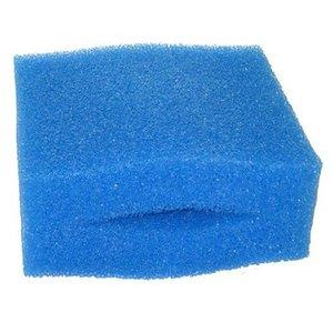 Oase Vervangmousse blauw BioSmart 18000-36000