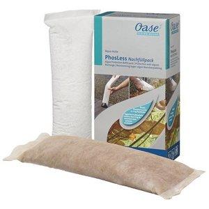 Oase AquaActiv PhosLess Navulverpakking