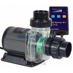 Aqua Medic DC Runner 9.1
