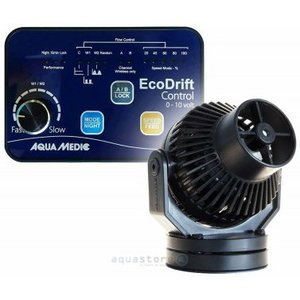 Aqua Medic Ecodrift 20.1