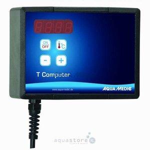 Aqua Medic T computer-set