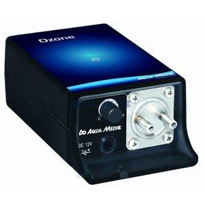Aqua Medic Ozone generator 200