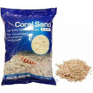 Aqua Medic Coral Sand 2-5mm - 10kg