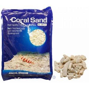 Aqua Medic Coral Sand 10-29mm - 10kg