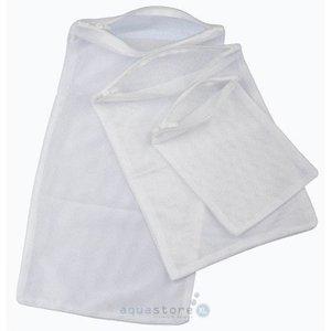Aqua Medic Filter bag 2 - 22 x 30 cm
