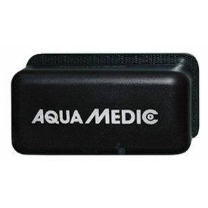 Aqua Medic Mega Mag S