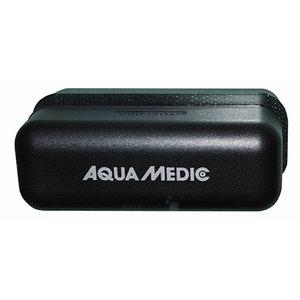 Aqua Medic Mega Mag M