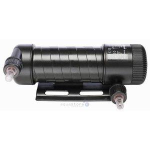 Aqua Medic Helix Max - 11 Watt