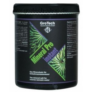 Grotech Mineral Pro Instant - 1000g