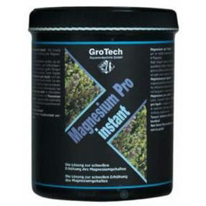 Grotech Magnesium Pro Instant - 1000g