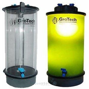 Grotech PhytoBreeder 18 Liter