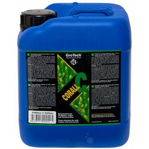 Grotech Corall C - 5000ml