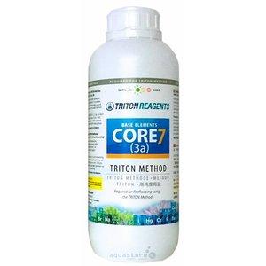 Triton Base Elements CORE7 (3a)