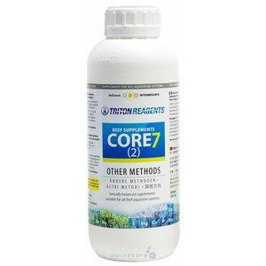 Triton Reef Supplements CORE7 (2)
