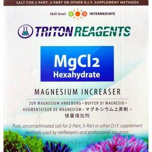 Triton MgCI2 - 4kg