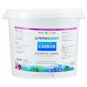 Triton Carbon - 5000ml