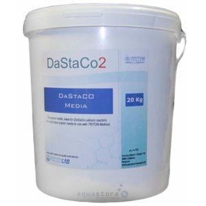 Triton DaStaCo Triton pure reactor media 20kg