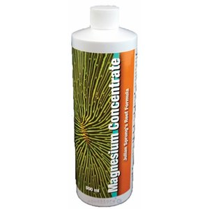 Two Little Fishes Magnesium Concentrate 500ml