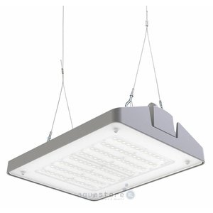 Philips CoralCare LED-Armatuur