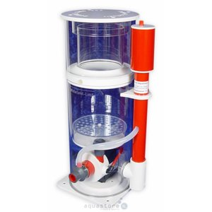 Royal Exclusiv Bubble King Mini 200 VS12