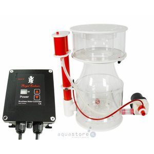 Royal Exclusiv Bubble King Supermarin 300 internal + RD3 60W