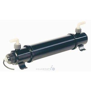 Deltec UV sterilizer 39W