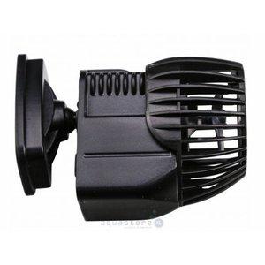 Sicce XStream 6500 L/H