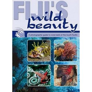 Fiji's wild beauty guide