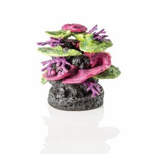 biOrb Koraalrif groen-paars ornament
