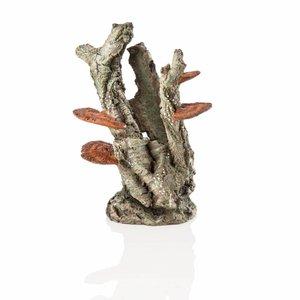 biOrb Zwam op schors ornament