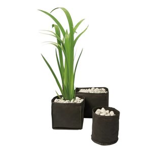 Superfish Flexi Plant Basket - 25X25X20cm