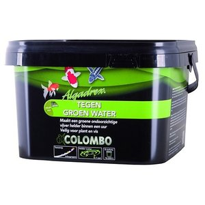 Colombo Algadrex 1.000ml