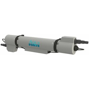Aquaforte 30 watt UV-C Pure TL