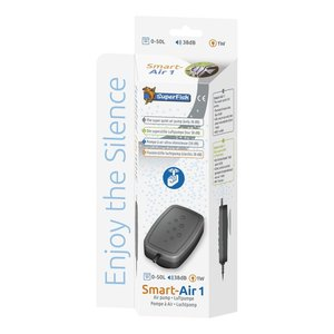 Superfish Smart air 1