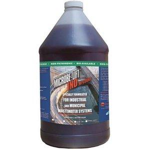 Microbe Lift IND - 4 liter