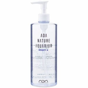 ADA Brighty-K (300ml)