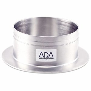 ADA Bottle Base (for 500ml - Bottles)