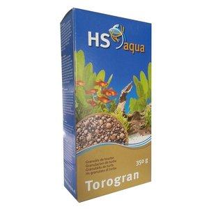 HS Aqua Torogran Turfgranulaat 1L
