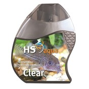 HS Aqua Clear 150ml