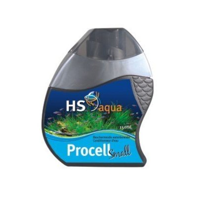 HS Aqua Procell Small 150ml