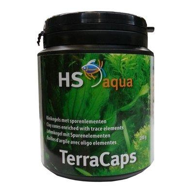 HS Aqua Terracaps 200g