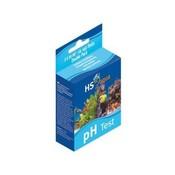 HS Aqua Ph-Test Combipack 4-10