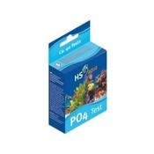 HS Aqua Po4-Test