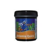 HS Aqua Artemia Quick 75g