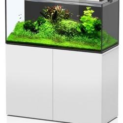 Aquatlantis AquaView sets