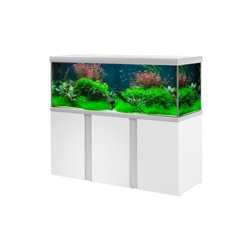 AkvaStabil aquarium
