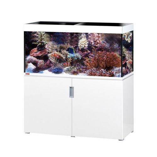 Aquaria voor zeewater