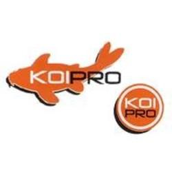 Koi Pro